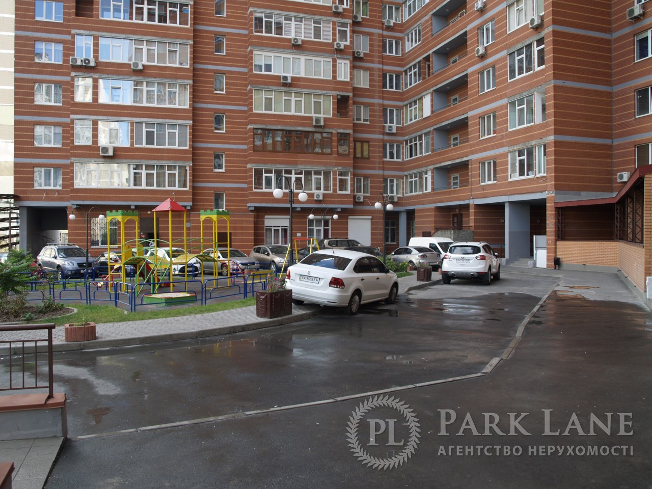 Квартира ул. Ревуцкого, 9, Киев, R-2960 - Фото 12
