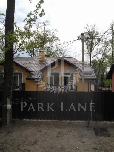 Дом, Z-1799850