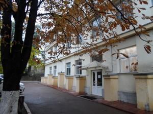 Коммерческая недвижимость, N-21283, Бульварно-Кудрявская (Воровского), Шевченковский район