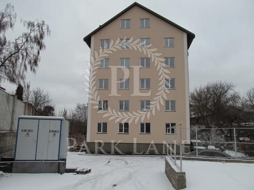 Квартира, K-26147, 25