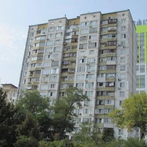 Квартира B-95464, Мельникова, 49, Киев - Фото 4