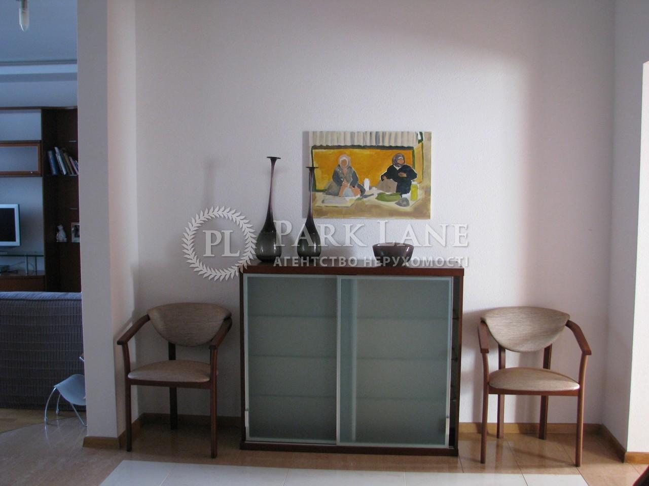 Квартира ул. Предславинская, 31/11, Киев, I-6663 - Фото 14