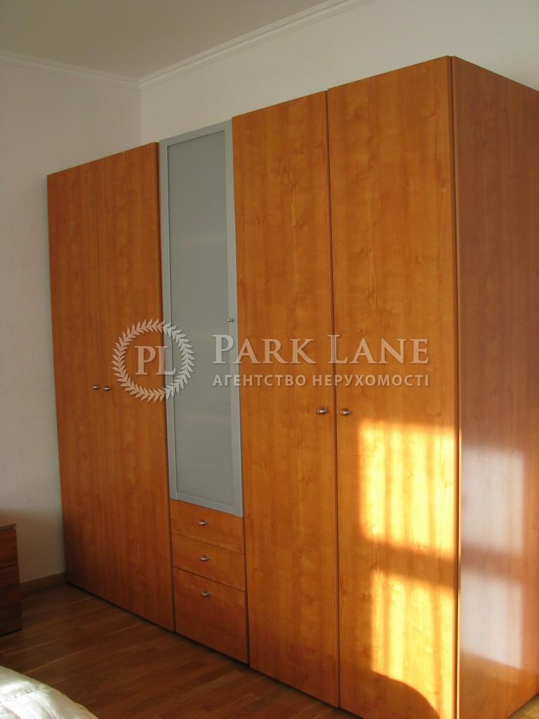 Квартира ул. Предславинская, 31/11, Киев, I-6663 - Фото 21