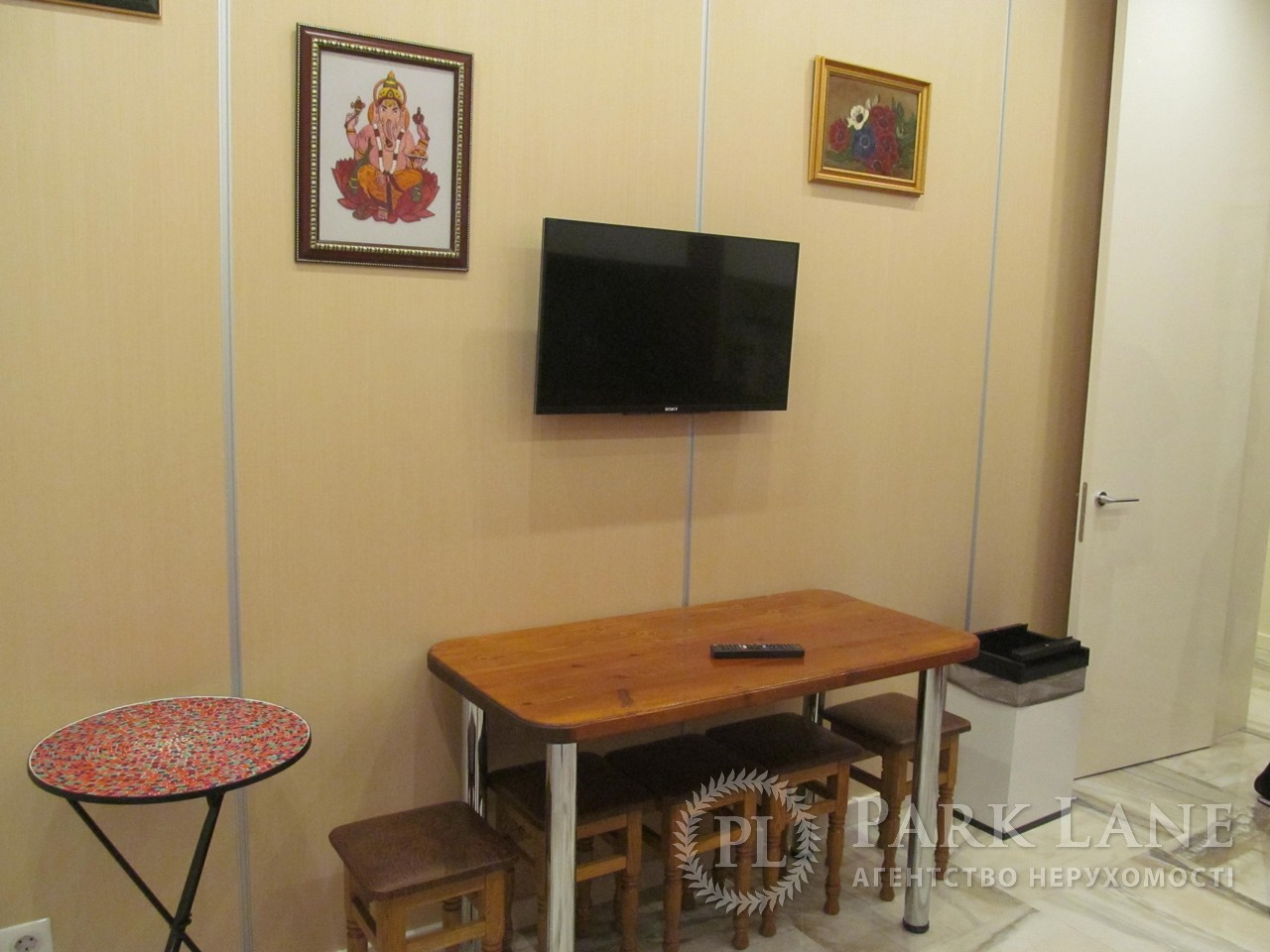 Квартира ул. Тютюнника Василия (Барбюса Анри), 37/1, Киев, R-21339 - Фото 11