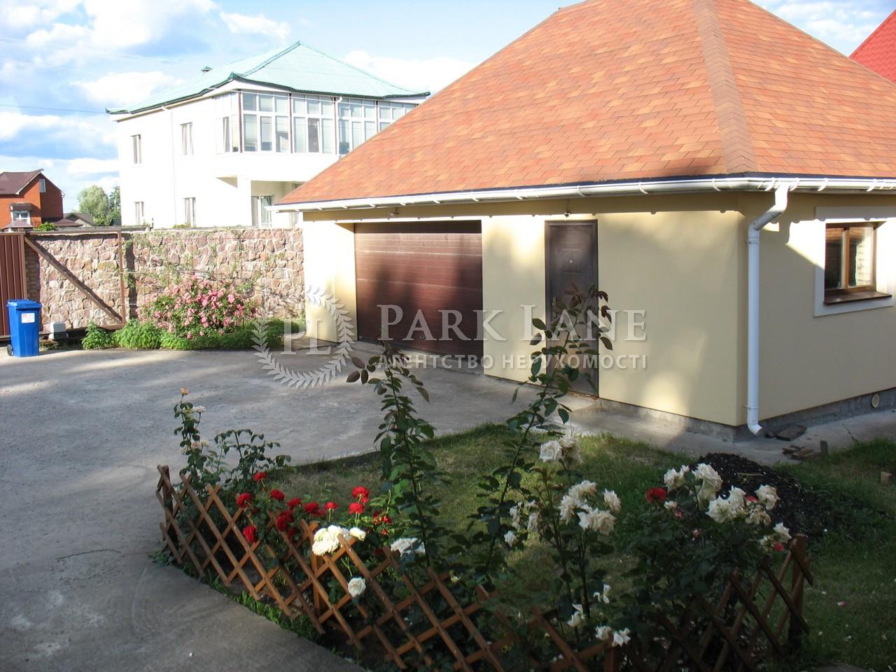 Дом Хотов, Z-59895 - Фото 12