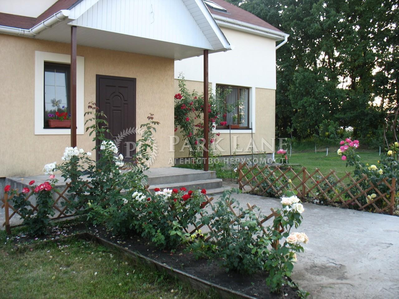 Дом Хотов, Z-59895 - Фото 16