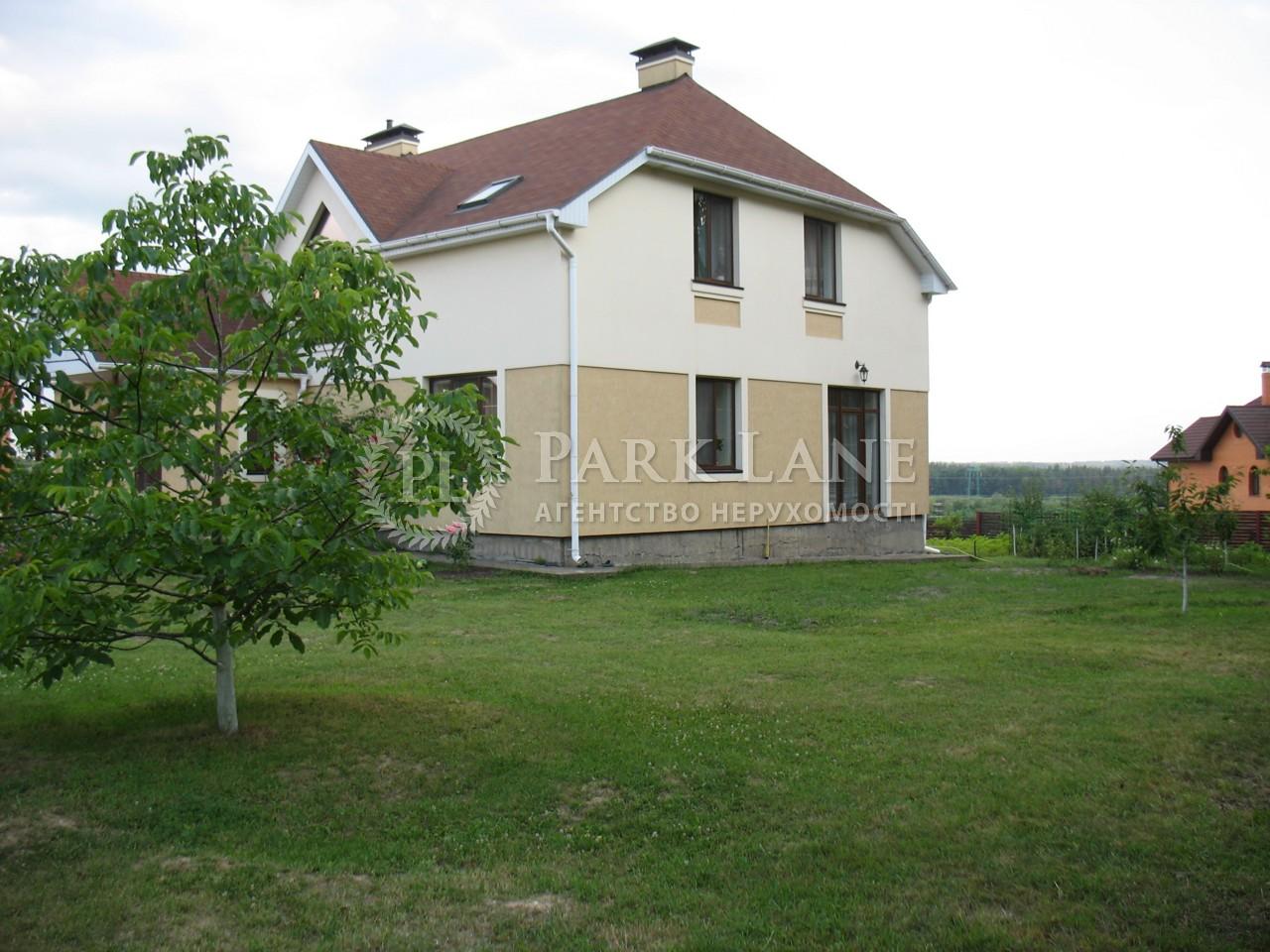Дом Хотов, Z-59895 - Фото 1