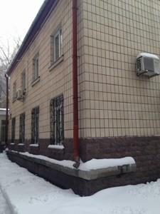 Коммерческая недвижимость, Z-1605601, Большая Васильковская, Печерский район