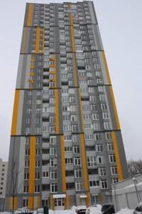 Квартира Z-791010, Клавдиевская, 40в, Киев - Фото 3