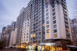 Квартира Z-362969, Драгомирова, 12, Київ - Фото 5