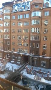 Квартира X-8773, Введенская, 29/58, Киев - Фото 20
