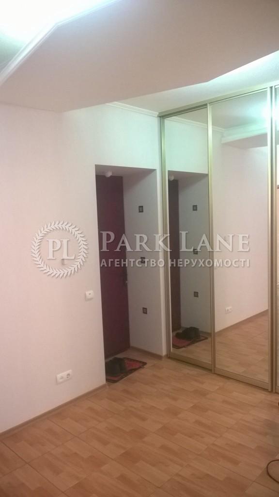 Квартира X-8773, Введенская, 29/58, Киев - Фото 19