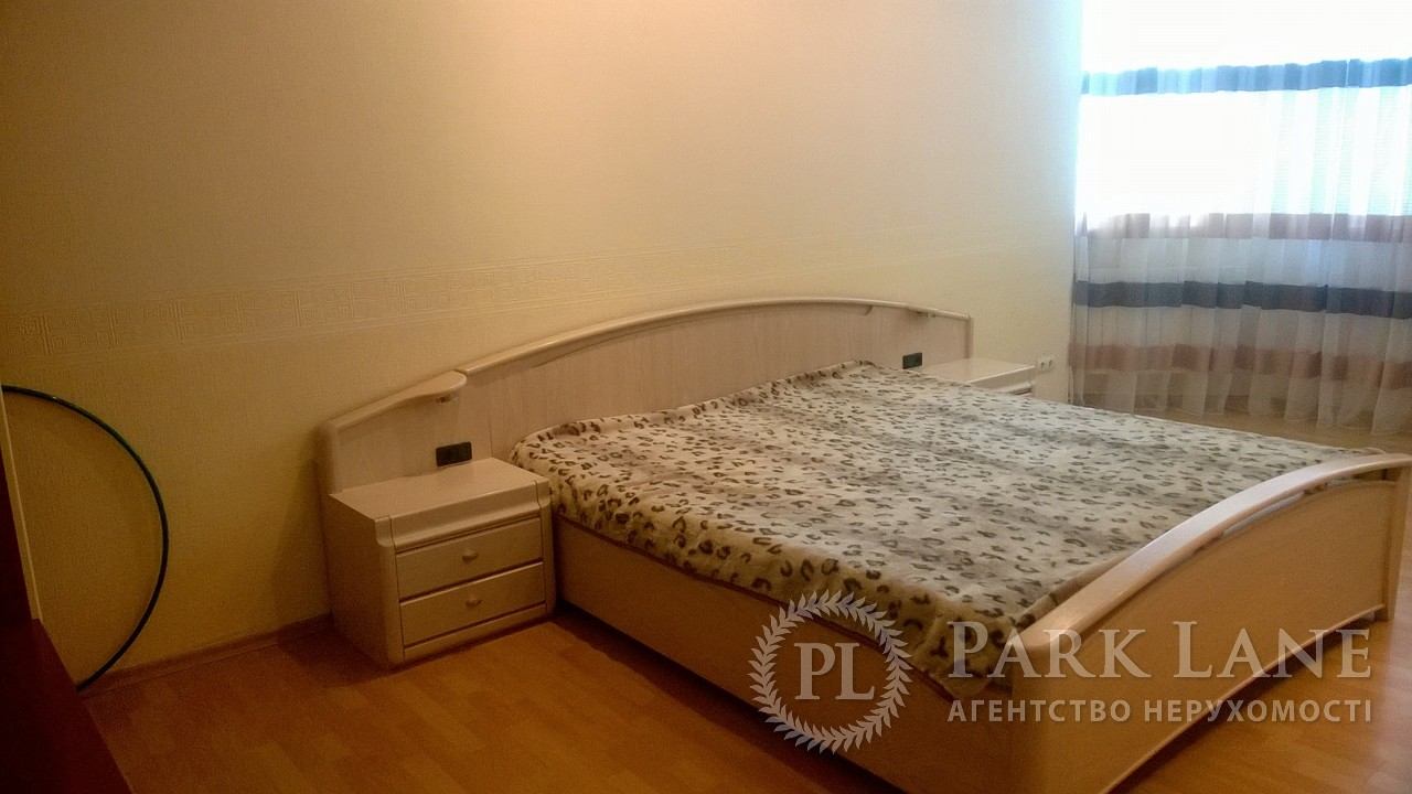 Квартира X-8773, Введенская, 29/58, Киев - Фото 12