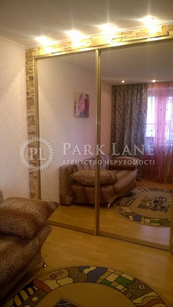 Квартира X-8773, Введенская, 29/58, Киев - Фото 10