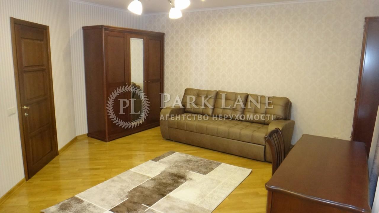 Квартира Ярославский пер., 7/9, Киев, Z-598703 - Фото 11