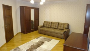 Квартира Z-598703, Ярославский пер., 7/9, Киев - Фото 12