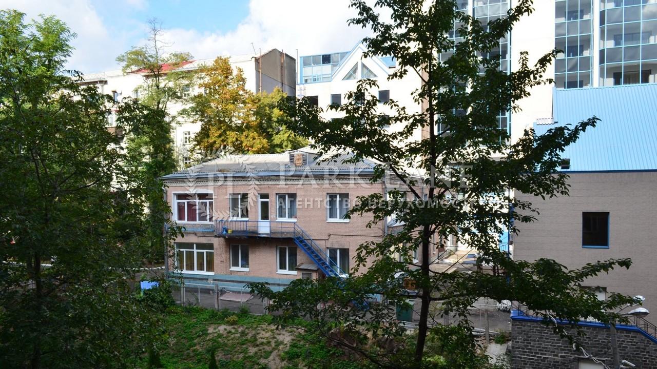Квартира Z-1892317, Шелковичная, 48, Киев - Фото 17