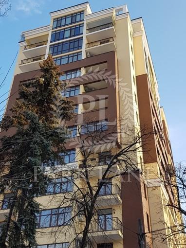 Квартира, B-98100, 14