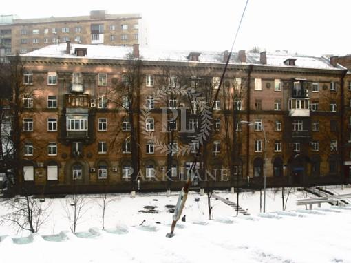 Квартира, Z-302498, 6