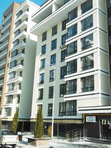 Квартира B-94004, Практичная, 2, Киев - Фото 3