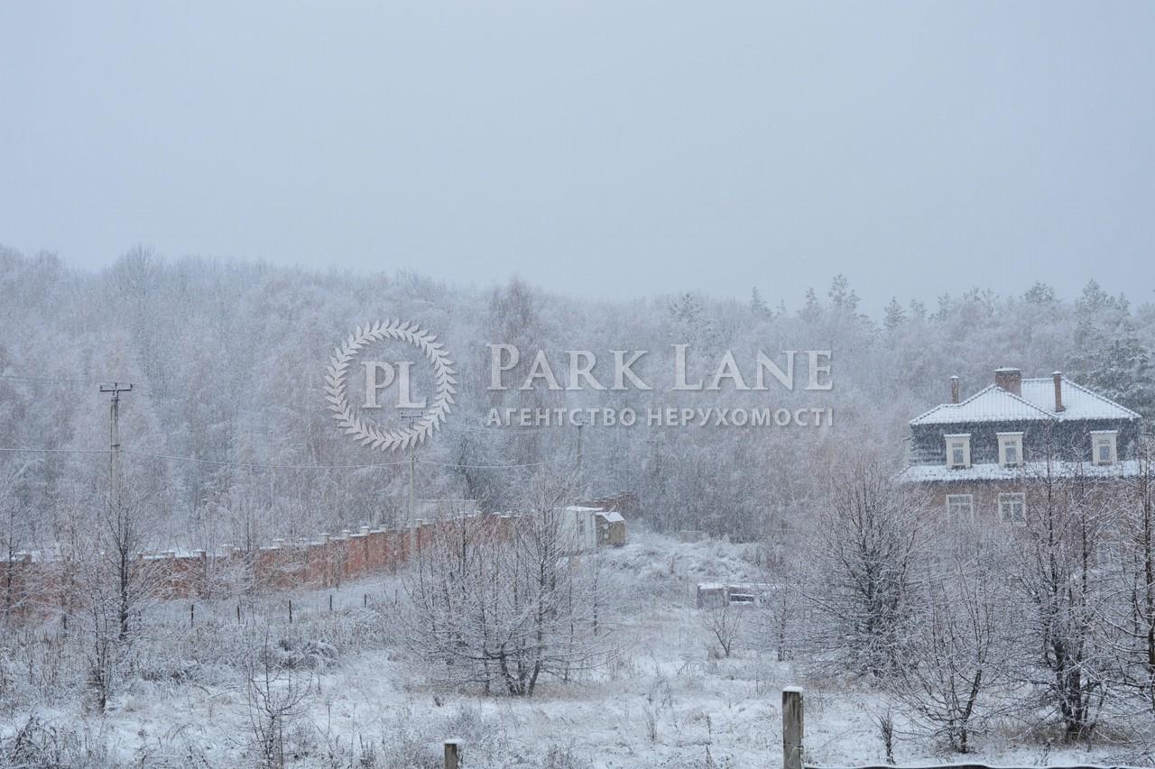 Дом ул. Зеленая, Иванковичи, X-28027 - Фото 14