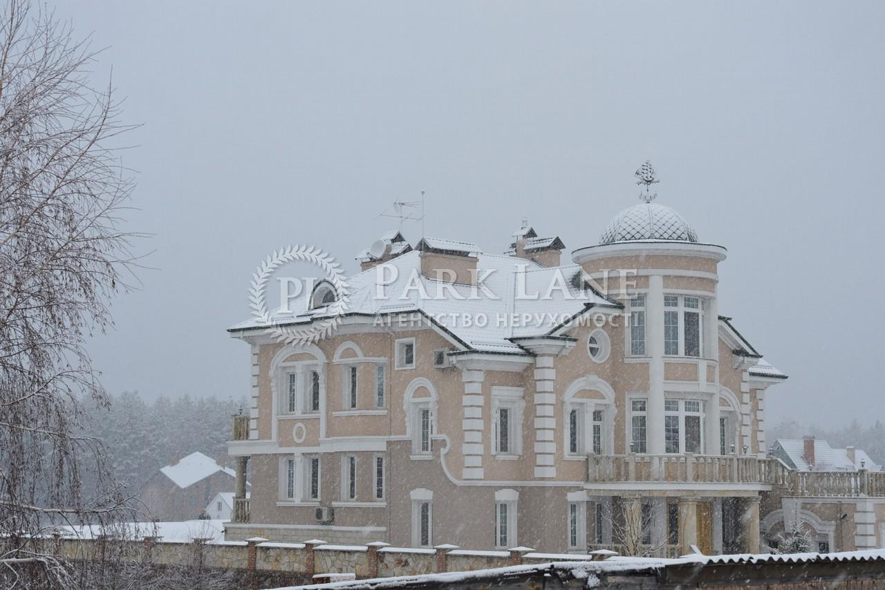 Дом ул. Зеленая, Иванковичи, X-28027 - Фото 15