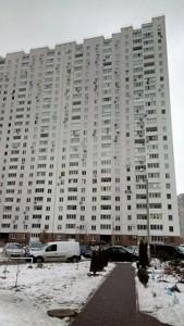Квартира K-31067, Урлівська, 38а, Київ - Фото 2