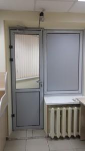 Нежилое помещение, R-3270, Маяковского Владимира просп., Киев - Фото 9