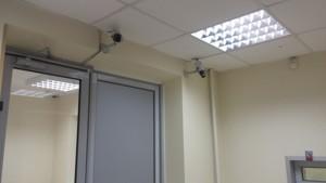 Нежилое помещение, R-3270, Маяковского Владимира просп., Киев - Фото 10