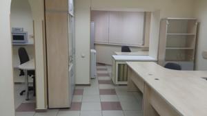 Нежилое помещение, R-3270, Маяковского Владимира просп., Киев - Фото 23