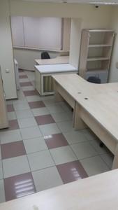 Нежилое помещение, R-3270, Маяковского Владимира просп., Киев - Фото 22