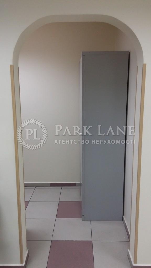 Нежилое помещение, R-3270, Маяковского Владимира просп., Киев - Фото 43