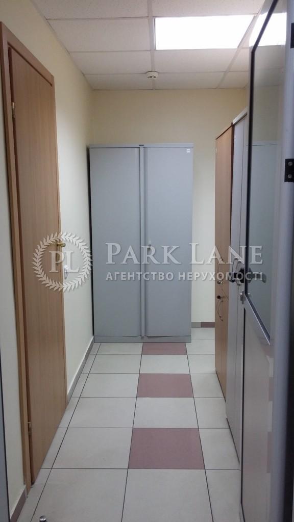 Нежилое помещение, R-3270, Маяковского Владимира просп., Киев - Фото 44