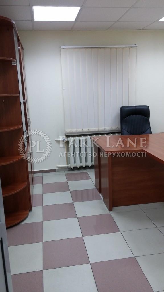 Нежилое помещение, R-3270, Маяковского Владимира просп., Киев - Фото 48
