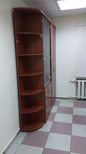 Нежилое помещение, R-3270, Маяковского Владимира просп., Киев - Фото 49