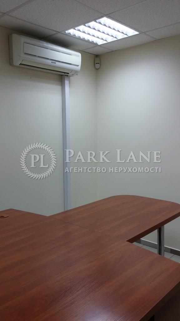 Нежилое помещение, R-3270, Маяковского Владимира просп., Киев - Фото 52