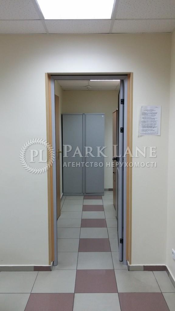 Нежилое помещение, R-3270, Маяковского Владимира просп., Киев - Фото 53