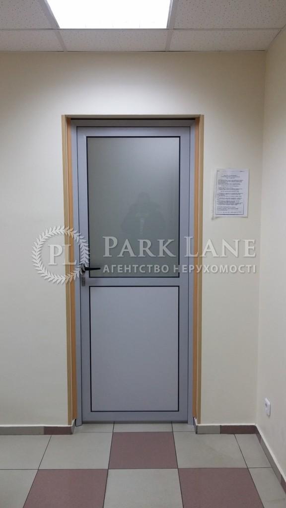 Нежилое помещение, R-3270, Маяковского Владимира просп., Киев - Фото 54