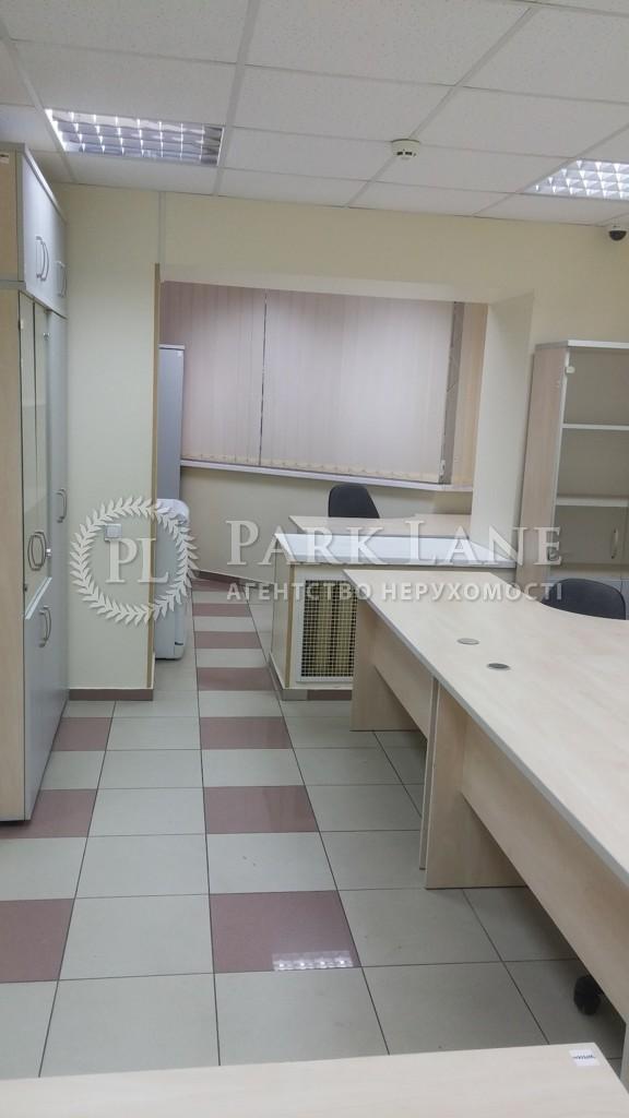 Нежилое помещение, R-3270, Маяковского Владимира просп., Киев - Фото 24