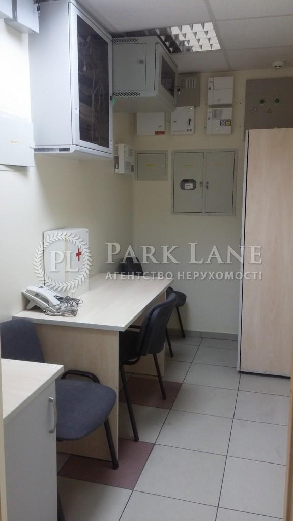 Нежилое помещение, R-3270, Маяковского Владимира просп., Киев - Фото 27