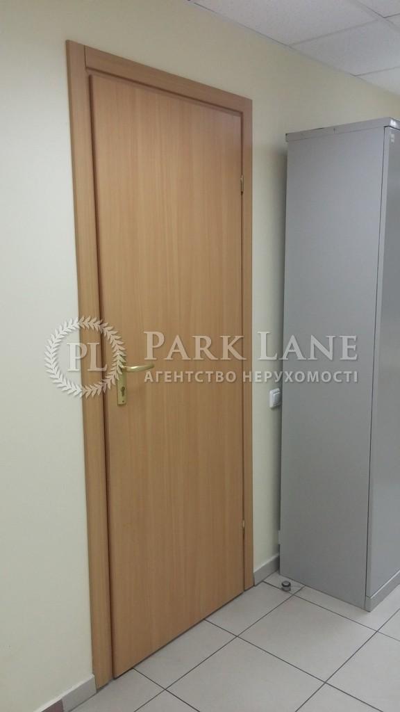 Нежилое помещение, R-3270, Маяковского Владимира просп., Киев - Фото 26