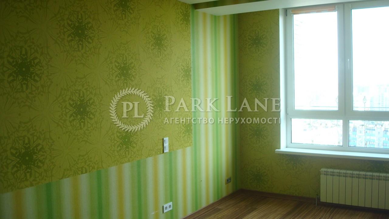 Квартира Григоренко Петра просп., 20, Киев, R-3478 - Фото 2