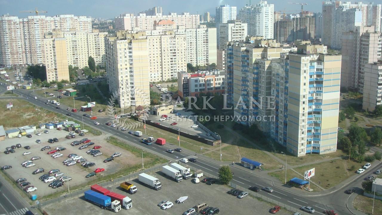 Квартира Григоренко Петра просп., 20, Киев, R-3478 - Фото 12