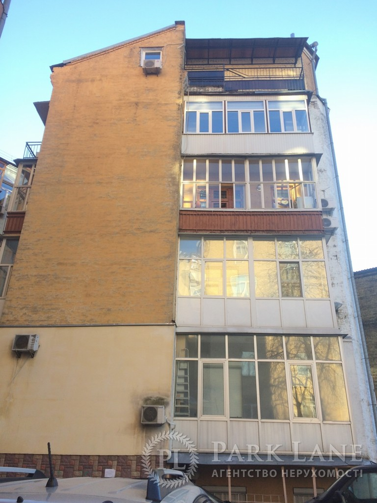 Квартира R-32505, Михайловская, 2в, Киев - Фото 2