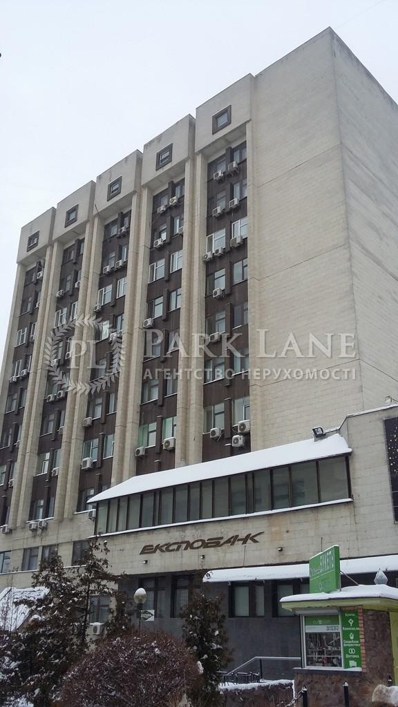 Нежилое помещение, Z-210789, Дмитриевская, Киев - Фото 2
