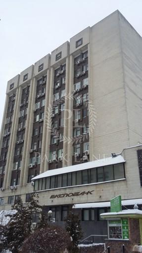 Офіс, Дмитрівська, Київ, J-28152 - Фото