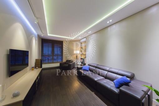 Квартира, N-17640, 20б