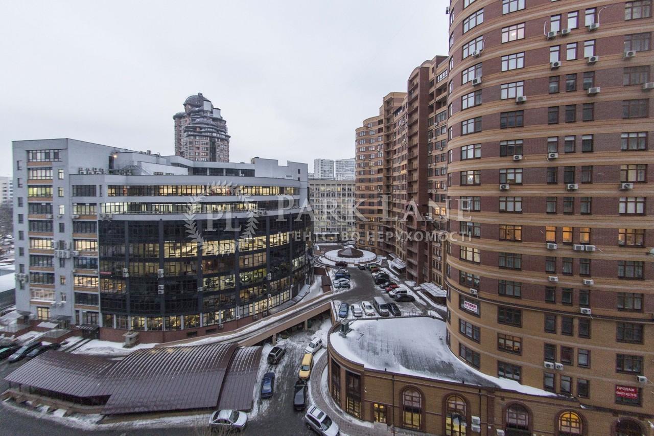 Квартира вул. Коновальця Євгена (Щорса), 32б, Київ, R-3101 - Фото 17