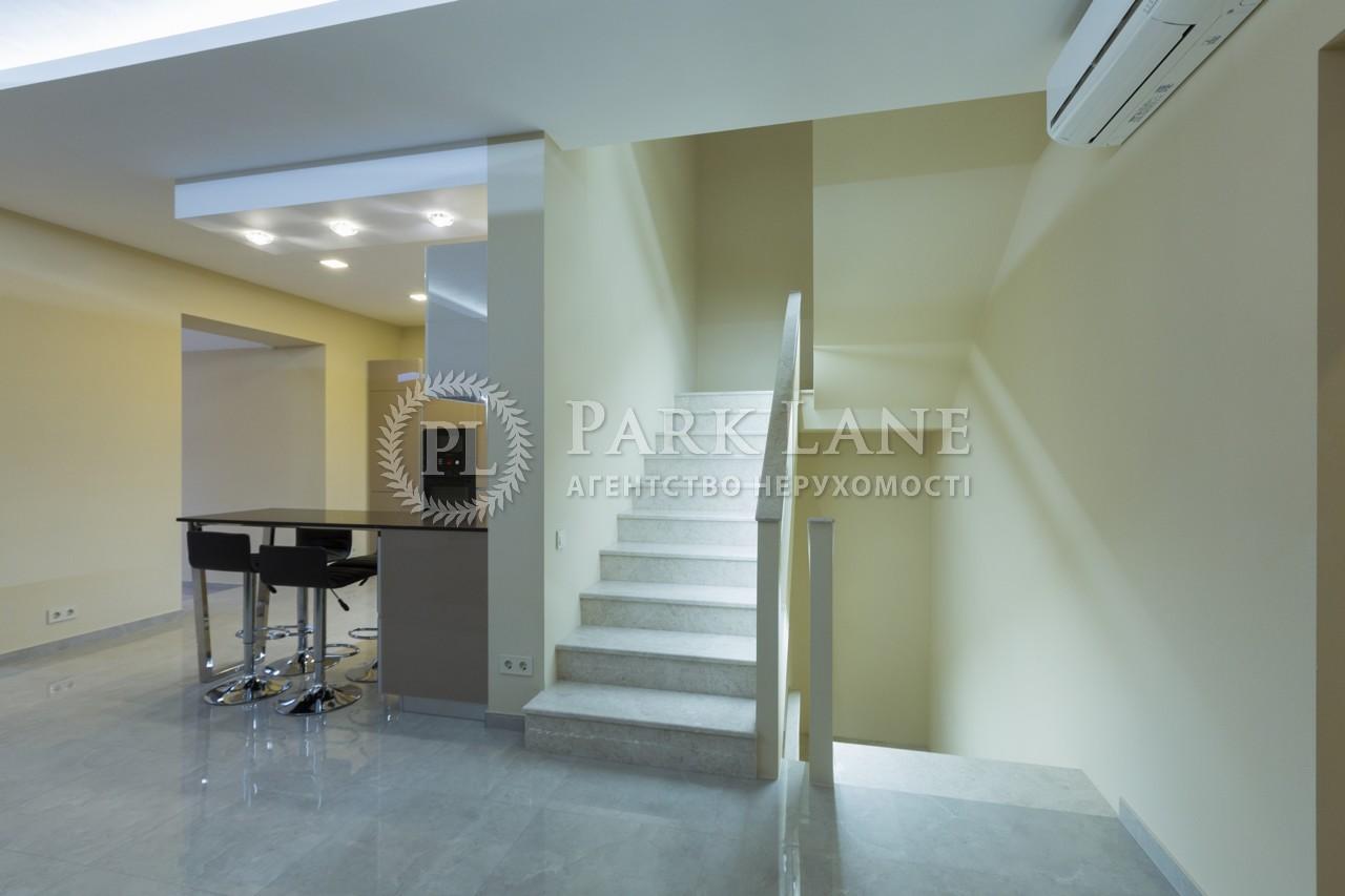 Дом ул. Лесная, Стоянка, R-2755 - Фото 31