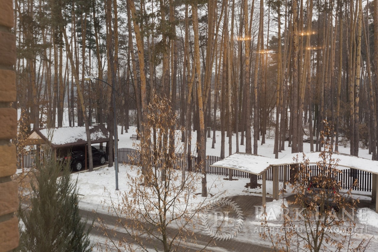 Будинок вул. Лісова, Стоянка, R-2755 - Фото 40